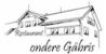 Restaurant Unter Gäbris Logo